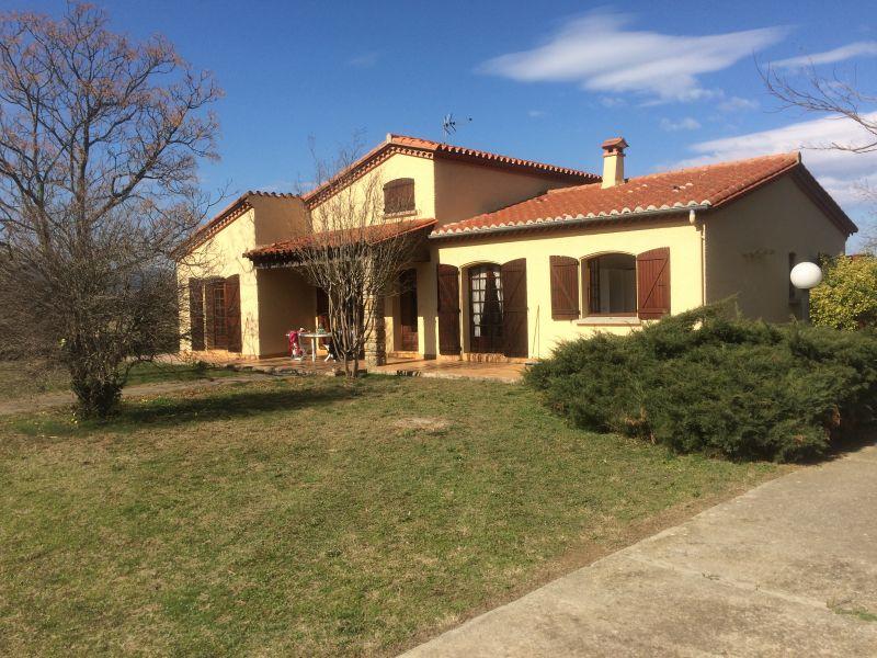 Affitto Villa  113135 Ceret