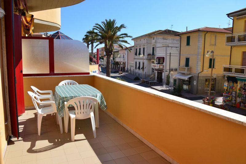 Affitto Appartamento 113498 San Vincenzo