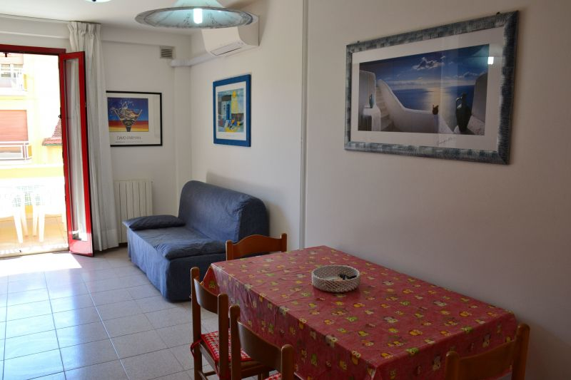 Soggiorno Affitto Appartamento 113498 San Vincenzo