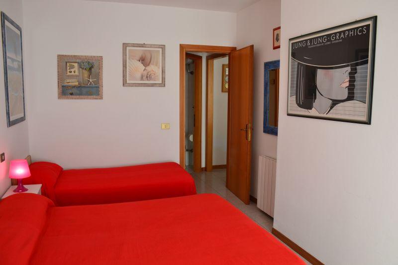 Camera Affitto Appartamento 113498 San Vincenzo