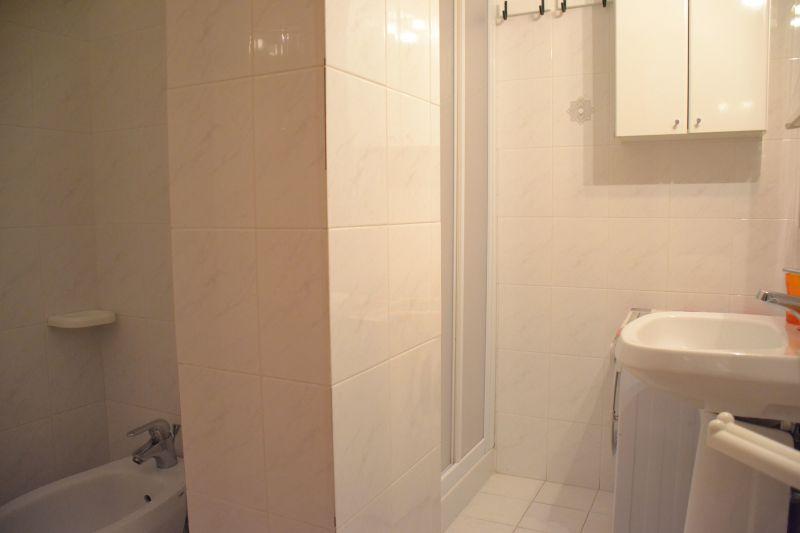Bagno Affitto Appartamento 113498 San Vincenzo
