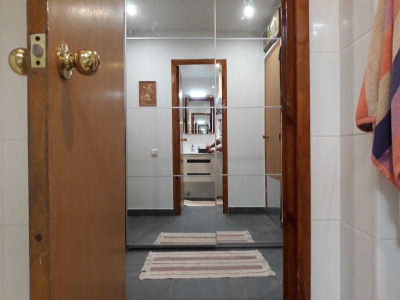 Bagno Affitto Monolocale 113736 Pas de la Casa