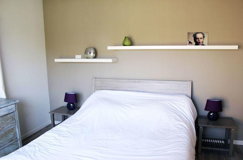 Camera 1 Affitto Casa 113821 Uzès