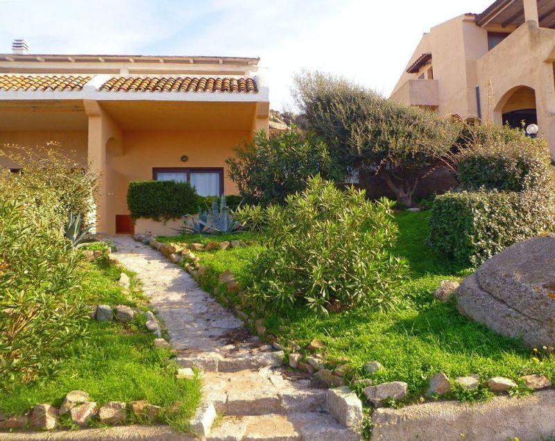 Entrata Affitto Appartamento 114447 Santa Teresa di Gallura