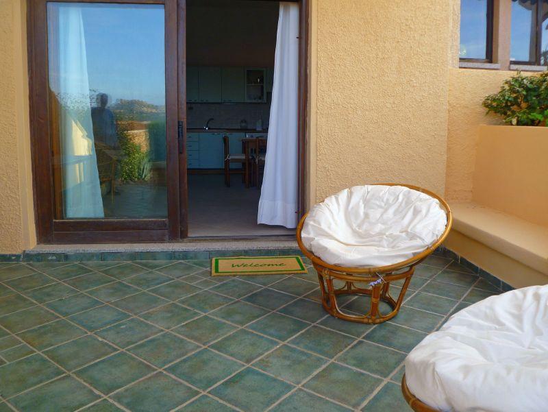 Affitto Appartamento 114447 Santa Teresa di Gallura