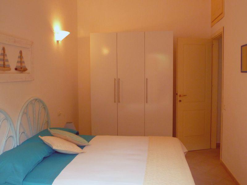 Camera Affitto Appartamento 114447 Santa Teresa di Gallura