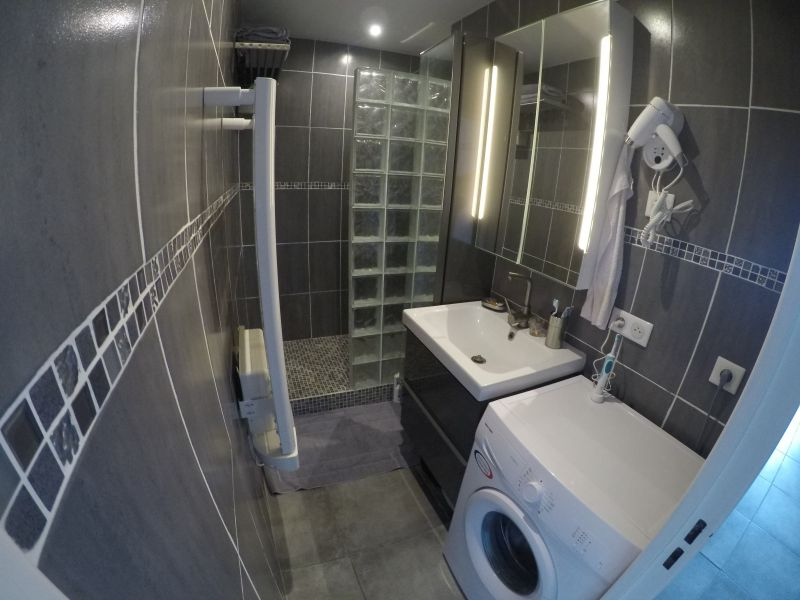 Affitto Appartamento 115075 Sanary