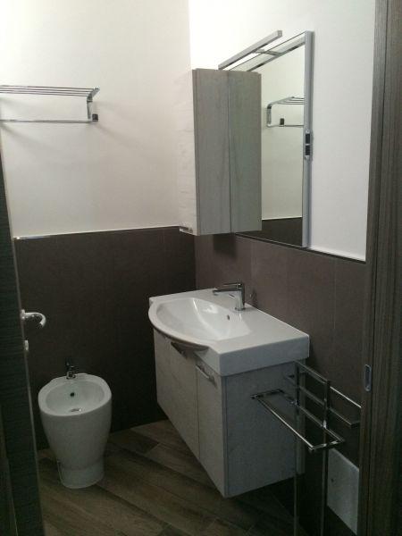 Affitto Appartamento 116277 Ugento - Torre San Giovanni
