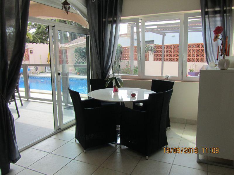 Affitto Villa  116391 Empuriabrava