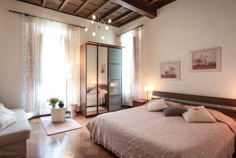 Affitto Appartamento 116748 Roma