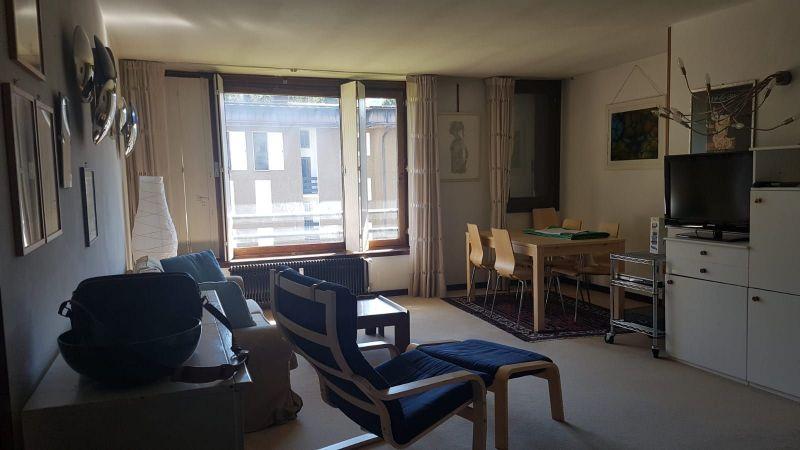 Affitto Appartamento 116987 Madonna di Campiglio