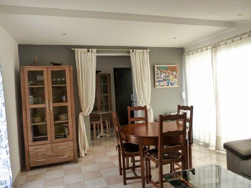 Affitto Appartamento 118038 Propriano