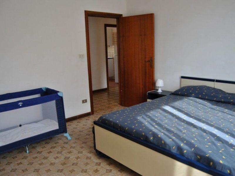 Camera 1 Affitto Appartamento 118420 Alba Adriatica