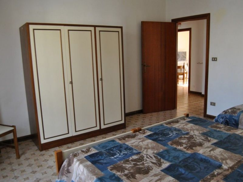 Camera 2 Affitto Appartamento 118420 Alba Adriatica