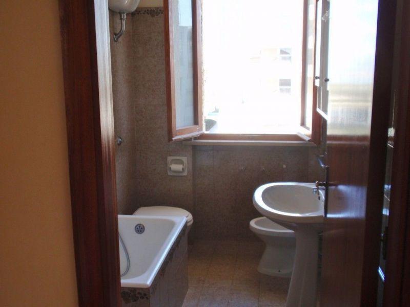 Bagno Affitto Appartamento 118420 Alba Adriatica