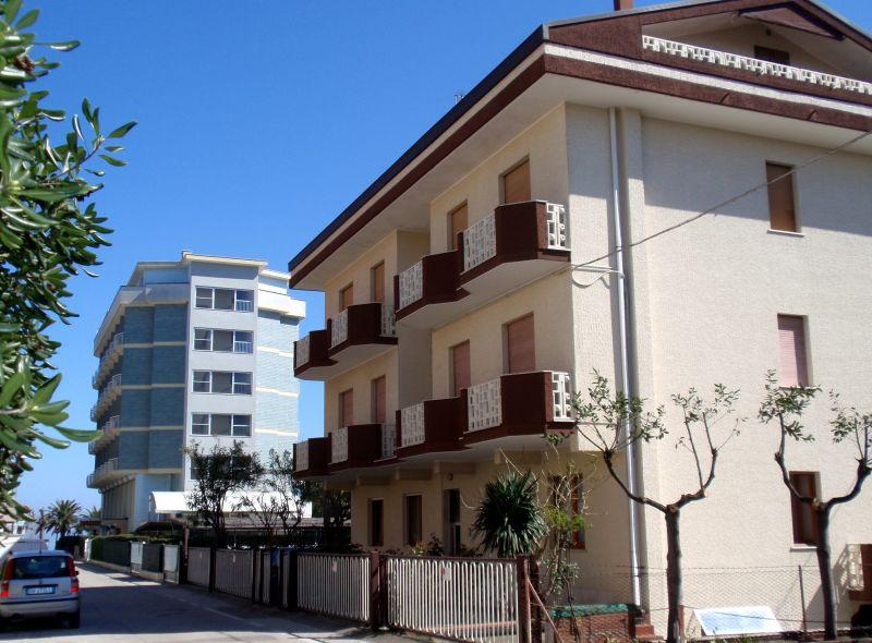 Affitto Appartamento 118420 Alba Adriatica