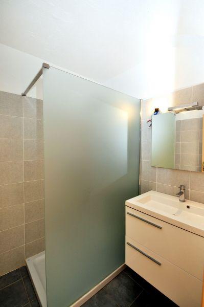 Bagno Affitto Appartamento 118488 Sagone