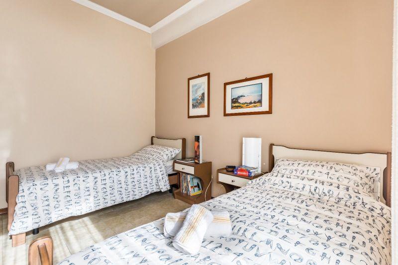 Camera 1 Affitto Appartamento 118881 Ragusa