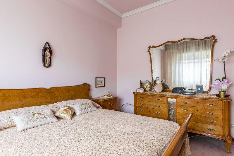 Camera 2 Affitto Appartamento 118881 Ragusa