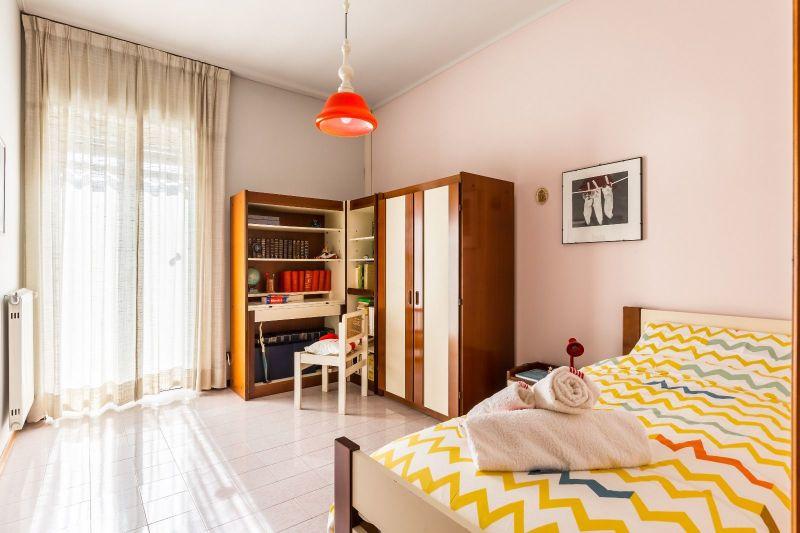 Camera 3 Affitto Appartamento 118881 Ragusa