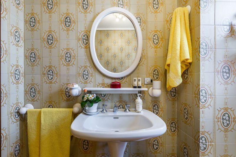 Bagno 2 Affitto Appartamento 118881 Ragusa