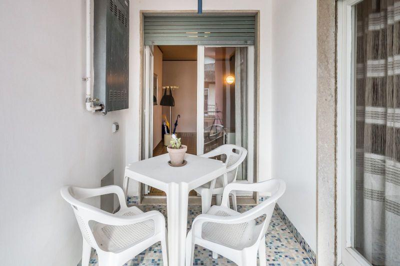 Balcone Affitto Appartamento 118881 Ragusa