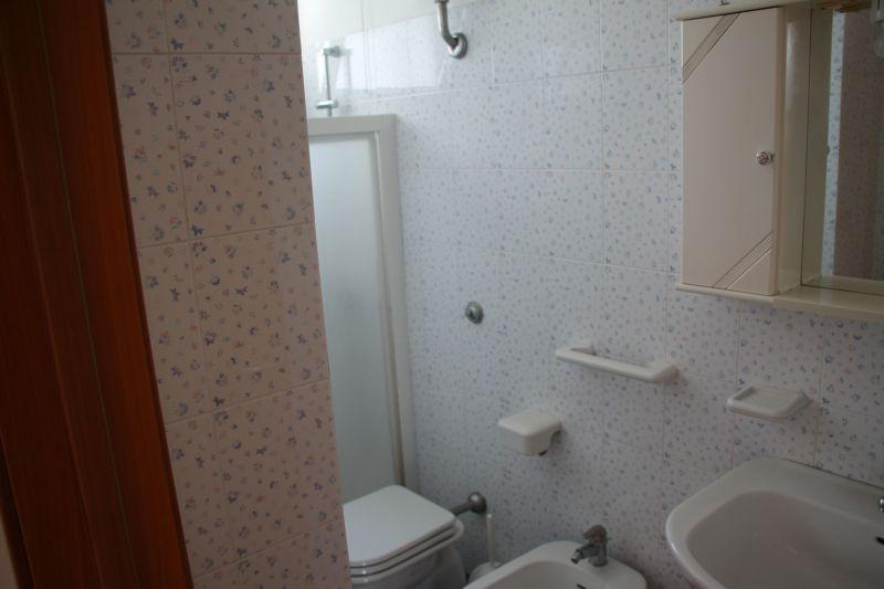 Affitto Appartamento 119035 Gallipoli