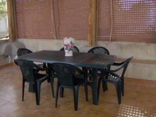 Giardino Affitto Appartamento 64373 Milazzo
