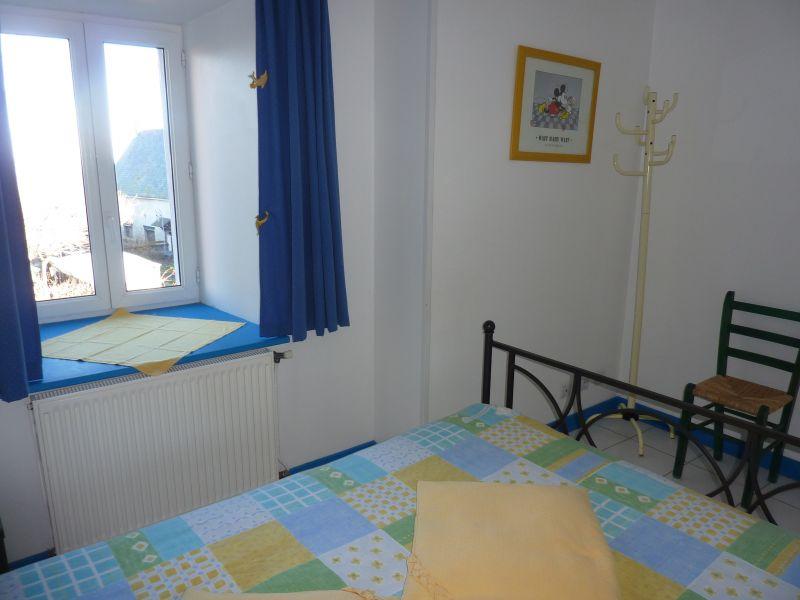 Camera Affitto Appartamento 67899 Besse - Super Besse