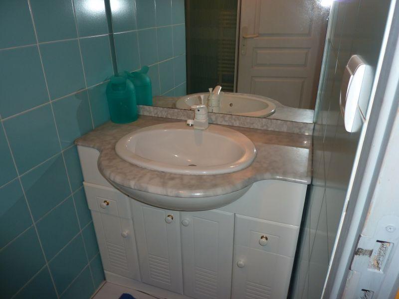 Affitto Appartamento 67899 Besse - Super Besse