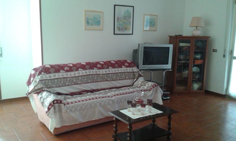 Affitto Appartamento 70121 Roseto degli Abruzzi