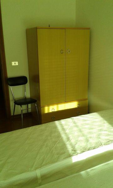 Camera 3 Affitto Appartamento 70121 Roseto degli Abruzzi