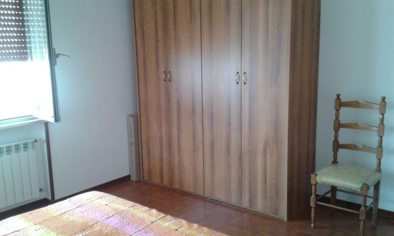 Camera 2 Affitto Appartamento 70121 Roseto degli Abruzzi