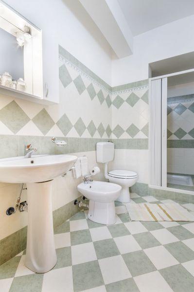Bagno Affitto Appartamento 70287 Cefalù