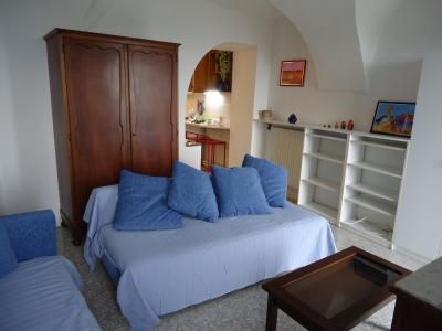 Affitto Appartamento 70831 Vallecrosia