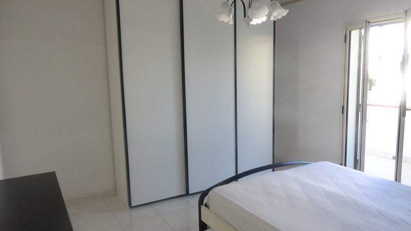 Camera 1 Affitto Appartamento 71359 Villapiana