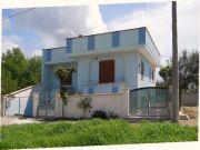 Villa Santa Maria di Leuca 6 persone