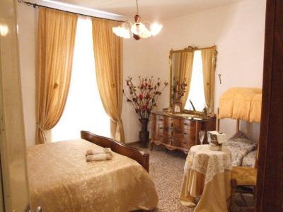 Affitto Appartamento 71881 Agerola