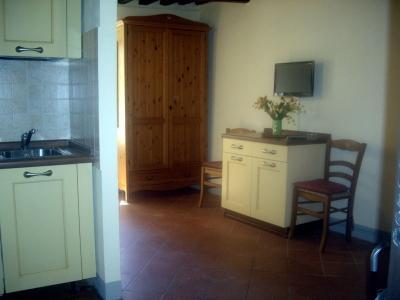 Affitto Monolocale 73443 Lucca