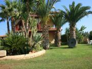 Appartamento in Villa Avola 5 a 6 persone