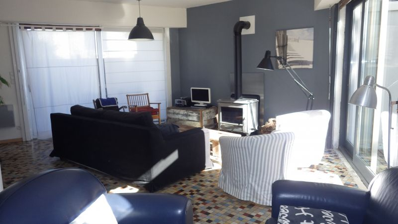 Affitto Appartamento 73569 Saint Pierre Quiberon
