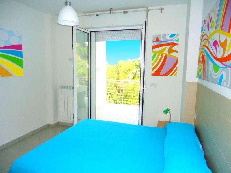 Camera Affitto Appartamento 75650 Pineto