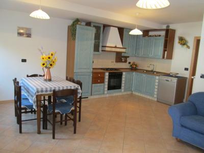 Affitto Appartamento 76377 Levico Terme
