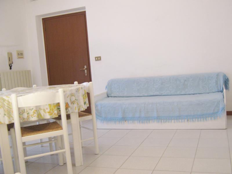Soggiorno Affitto Appartamento 77121 Tortoreto