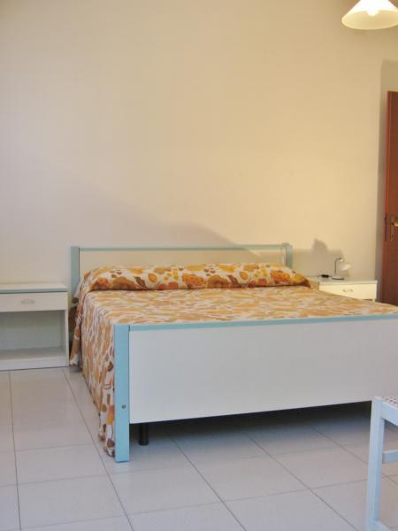 Camera 1 Affitto Appartamento 77121 Tortoreto