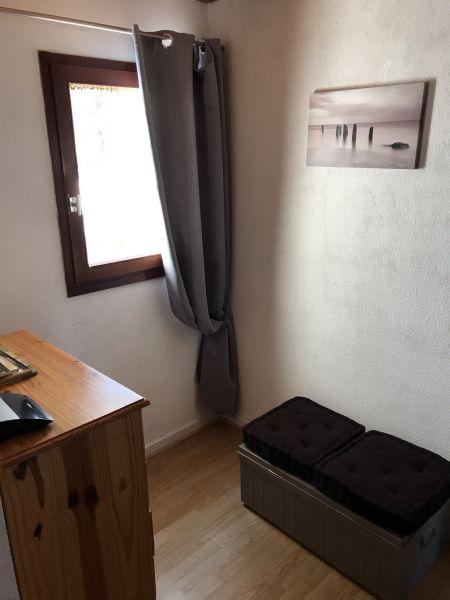 Camera Affitto Appartamento 81259 Les Mathes