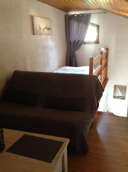 Soppalco Affitto Appartamento 81259 Les Mathes