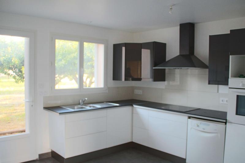 Cucina separata Affitto Villa  82417 Hyères