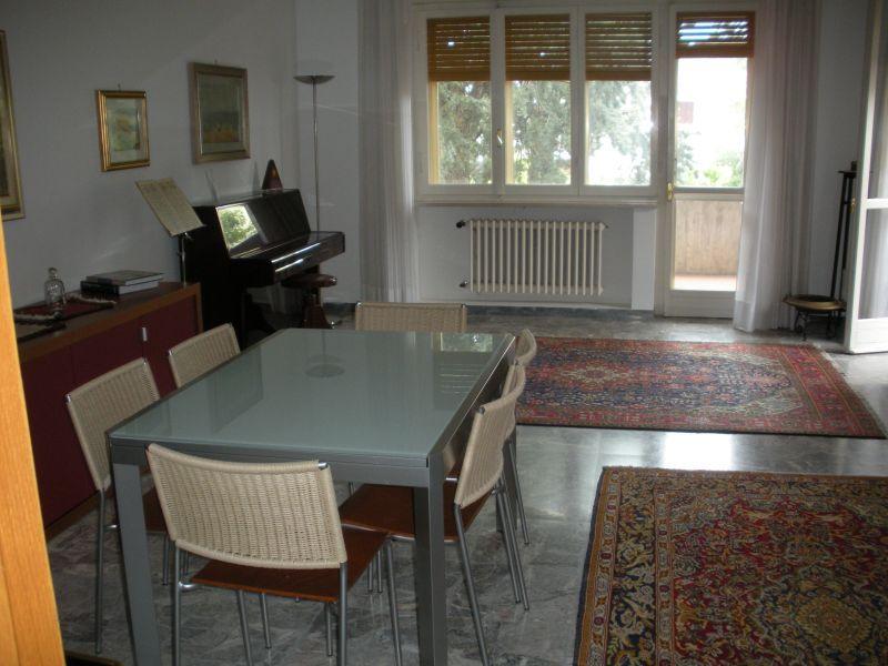 Affitto Appartamento 85076 Silvi