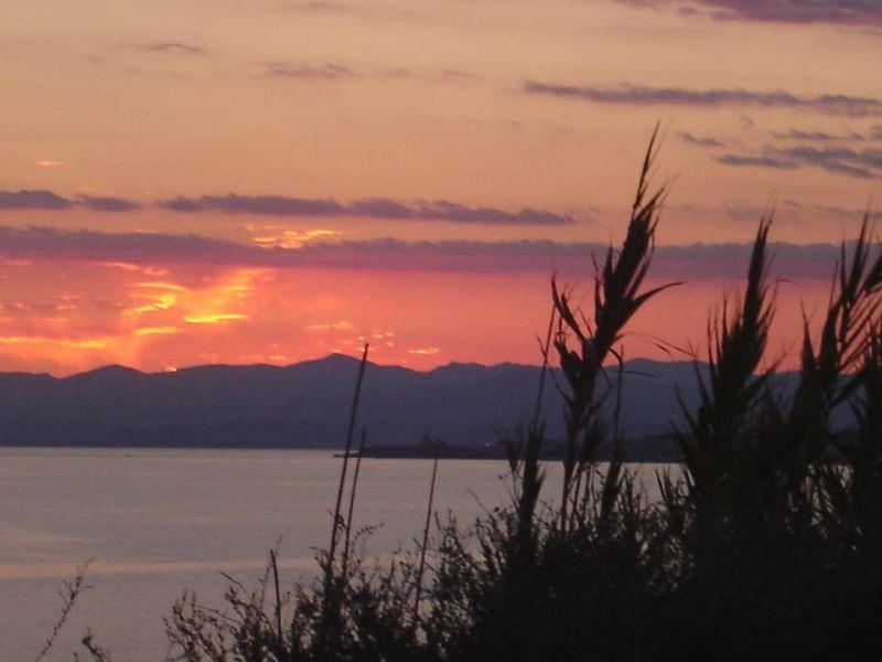 Altra vista Affitto Appartamento 85854 Isola di Capo Rizzuto
